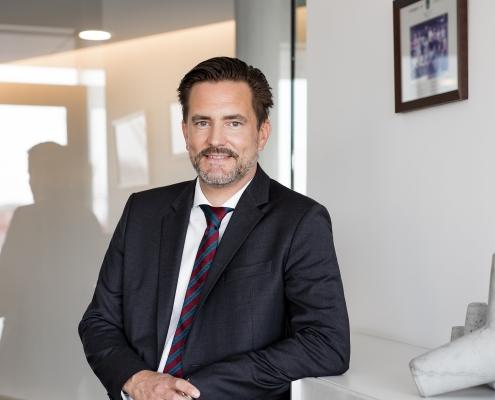 Steffen Maelicke