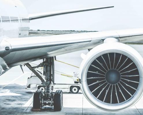 Airline Insolvenzen