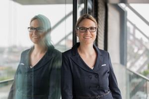 Carolin Schilling-Schulz