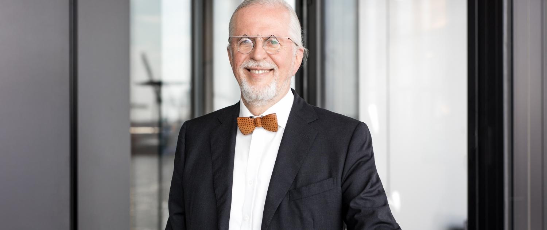 Dieter Schwampe