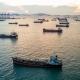 Schiffsregistrierung in Liberia