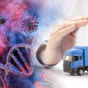 Coronavirus Verkehrshaftungsversicherung