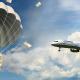 Rettungspaket Lufthansa