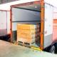 Verpackung speditionelle Nebenpflicht Hauptpflicht