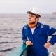 zeitlich begrenzte unbefristete arbeitsverhältnisse BAG Bademeister (2)