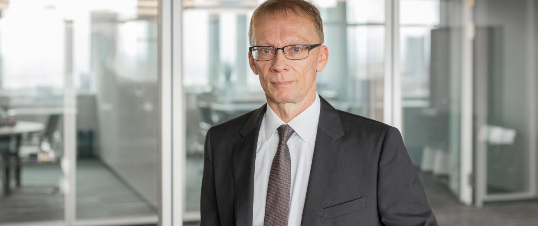 Holger Bürskens